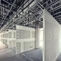 Drywall y Construcción liviana