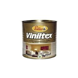 Viniltex Blanco  1 Galón
