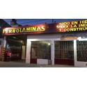 Ferrolaminas - Sogamoso